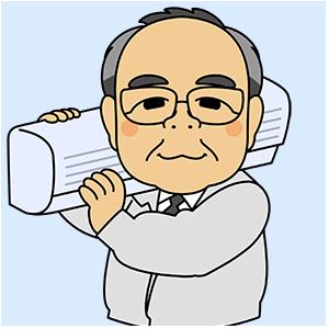 佐藤(会長)
